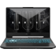 ASUS TUF Gaming F15 (2021), černá