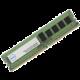 Dell 16GB DDR4 2666 ECC pro PE R(T) 640, 740(xd), 430, 530, 630, 730, 440, 540, Prec 5820