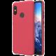 Nillkin Super Frosted zadní kryt pro Xiaomi Mi A2 Lite, červený