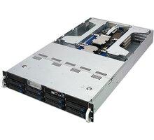 """ASUS ESC4000G4, LGA3647, 16GB RAM, 8x3,5""""/2,5"""" SATA/SAS/2xNVMe, 2200W - 90SF0071-M04120"""