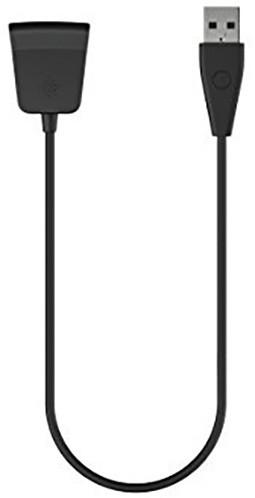 Fitbit Alta HR nabíjecí kabel