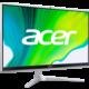 Acer Aspire C22-1650, šedá