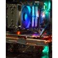 CZC PC GAMING Coffe Lake G4G 1070Ti-8G