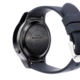 Runtastic SmartWatch MOMENT Basic, černá