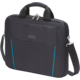 "DICOTA Slim Case BASE 12-13.3"", černá/modrá"