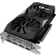 GIGABYTE Radeon RX 5500 XT OC 8G, 8GB GDDR6
