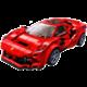 LEGO Speed Champions 76895 Ferrari F8 Tributo