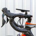 SP Connect sada na kolo Bike Bundle II pro iPhone 12/12 Pro, černá