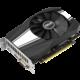 ASUS GeForce PH-GTX1650S-O4G, 4GB GDDR6