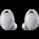 Samsung Gear IconX (2018), stříbrná  + Samsung Micro SDHC karta 64GB EVO Plus (Class 10 UHS-3) + SD adaptér (v ceně 799 Kč) + Voucher až na 3 měsíce HBO GO jako dárek (max 1 ks na objednávku)