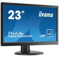 """iiyama ProLite XB2380HS - LED monitor 23"""""""