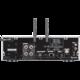 Pioneer XC-HM86D-B, černá