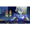 Final Fantasy III & IV Bundle (PC)