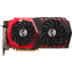 MSI Radeon RX 480 GAMING X 4G, 4GB GDDR5