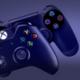 PlayStation 5 bude výkonnější než nový Xbox, naznačují úniky