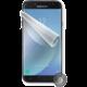 ScreenShield fólie na displej pro Samsung J730 Galaxy J7 (2017)