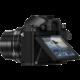 Olympus E-M10 Mark II + 14-42mm, černá/černá