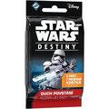 Karetní hra Star Wars Destiny: Duch povstání - doplňkový balíček