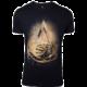 Tričko Assassin's Creed: Origins - Hieroglyphics Crest (L)