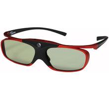 Optoma ZD302 - 3D brýle H1A3N0000004