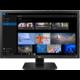 """LG 24BK55WY - LED monitor 24"""""""