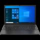 Lenovo ThinkPad E15 Gen 3 (AMD), černá