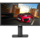 "ASUS MG28UQ - LED monitor 28""  + 300 Kč na Mall.cz + Call of Duty 4"