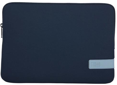 """CaseLogic Reflect pouzdro na 13"""" Macbook Pro®, tmavě modrá"""