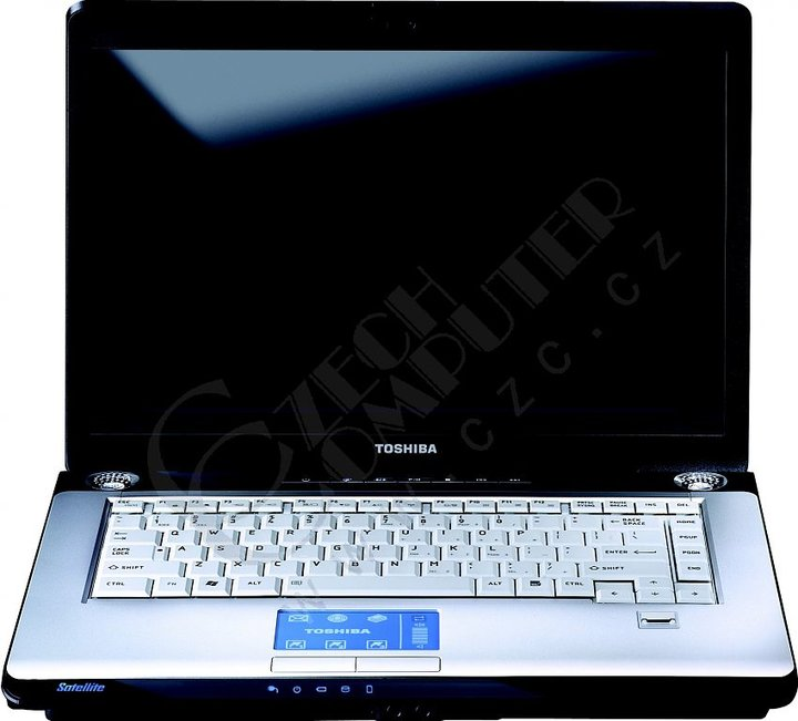 TOSHIBA SATELLITE A200 1S9 DRIVER FOR WINDOWS 10