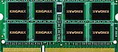 Kingmax 4GB DDR3 1333 SO-DIMM