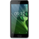 Acer Liquid Z6 Plus LTE - 32GB, šedá