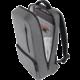 Belkin Classic Pro Backpack  + Voucher až na 3 měsíce HBO GO jako dárek (max 1 ks na objednávku)