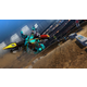 MX vs ATV Supercross Encore - PS4