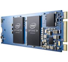 Intel Optane Memory, M.2 - 16GB