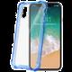CELLY zadní kryt Armor pro Apple iPhone X, světle modré
