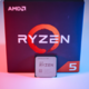 AMD Ryzen 5 3600 – nový král mainstreamu [GEEK testuje]