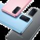 Co bude umět Galaxy S21? Nové vlajkové lodi ukáže Samsung ještě vlednu