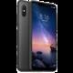 Xiaomi Redmi Note 6 Pro, 4GB/64GB, černá
