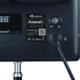 Aputure Amaran AL-528S - LED video světlo (25°/5500K)