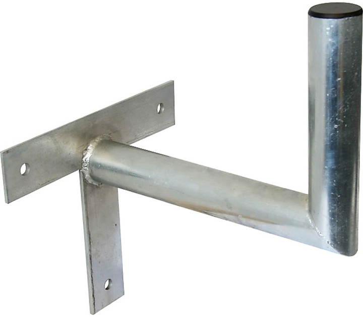 Stell SHO 1121 držák antén na zeď 35cm