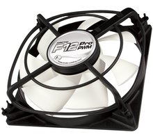 Arctic Fan F12 Pro PWM