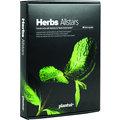 Plantui Herbs Allstars, 18 kapslí, výběr rostlin Nejlepší bylinky