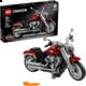 LEGO® Creator Expert 10269 Harley-Davidson Fat Boy