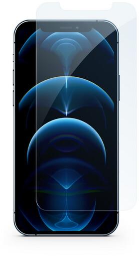 EPICO tvrzené sklo pro Nokia X10 Dual Sim 5G / X20 Dual Sim 5G