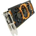 Sapphire R9 280X TOXIC 3GB GDDR5