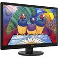"Viewsonic VA2445-LED - LED monitor 24"""