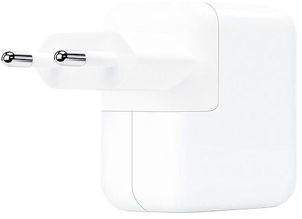 Apple USB-C Power Adapter 30W