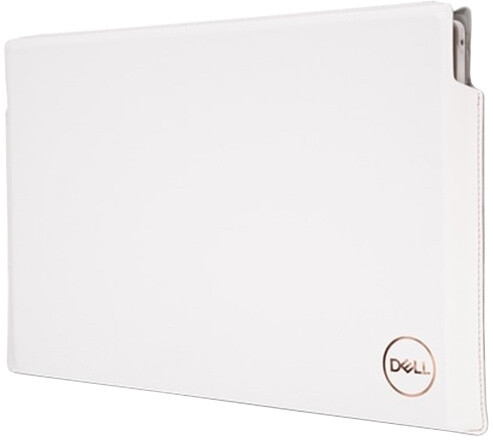 Dell Premier Sleeve 13 (White), XPS 13 (9365.9370)