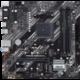 ASUS PRIME B550M-K - AMD B550