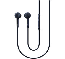 Samsung headset EO-EG920BB, černá - 2432650